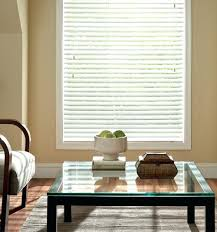 Blinds Lowest Price Faux Wood Blinds With Decorative Tape 2 Inch Faux Wood Blinds Faux
