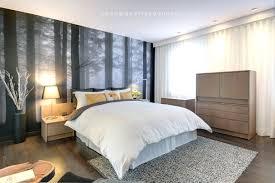 décoration mur chambre à coucher deco murale pour chambre avec decoration de chambre a coucher pour