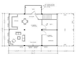 Floor Plans For Pole Barn Homes open floor plan pole barn house