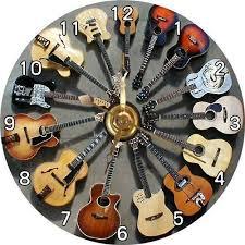 Guitar Rugs Guitar Decor Ebay