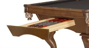 brunswick contender pool table brunswick contender acton