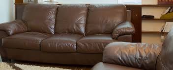 leather sofa conditioner best leather furniture conditioner cleaner couches sofas