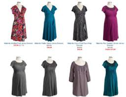 best maternity clothes best maternity wear clothing shops in pittsburgh cbs pittsburgh