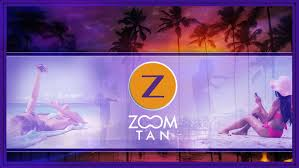 Spray Tan That Lasts A Month Zoom Tan America U0027s Best Uv And Spray Tanning Salon Affordable