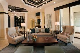 Florida Style Best Florida Decorating Styles Gallery Home Design Ideas
