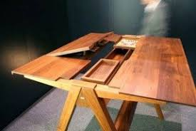 Mechanical Drafting Tables Modern Drafting Tables Foter