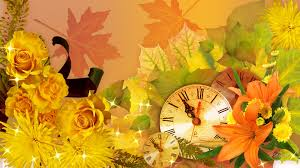 cute fall wallpaper for desktop flowers wallpapers page 268 pink cute lovely beautiful nature