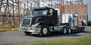 volvo haul trucks for sale volvo trucks for sale mn wi