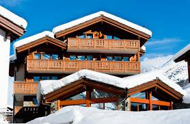 hotel mountain paradise b u0026b matterhorn chalets
