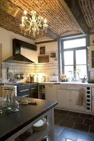 17 best images about slate countertops on pinterest home 17 best images about textured white tiles on pinterest tiles