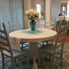Dining Room Pictures 9 Dining Room Table Makeovers We Can U0027t Stop Looking At Hometalk