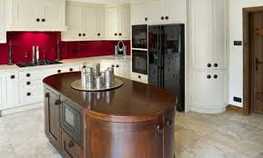 appealing kitchen island trolley tags kitchen island with