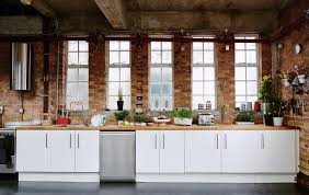 Living In A Warehouse by Home Tour Maxine And Maxwell U0027s Warehouse Apartment In London