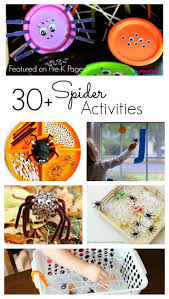 Halloween Poems For Preschool 136 Best Halloween Pre K Preschool Images On Pinterest