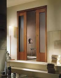 sliding doors glass best 25 sliding pocket doors ideas on pinterest glass pocket
