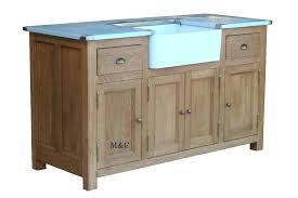 porte de meuble de cuisine porte meuble sous evier meuble de cuisine sous acvier ipoma blanc