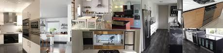 kitchen design dunedin kitchen design new zealand kitchen design