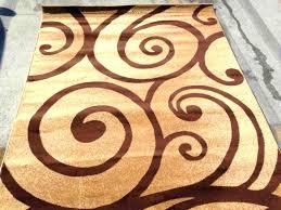 9 X 12 Outdoor Rug Decorating Maslinovoulje Me
