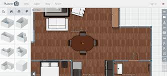 home design planner 5d the best floor plan designers design your plan online