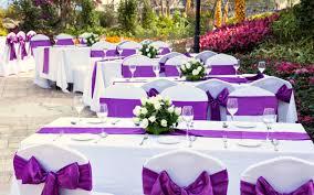 themed wedding decor wedding decoration ideas