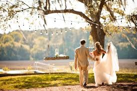 small wedding 20 amazing details for intimate wedding ideas