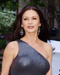 Catherine Zeta Jones   catherine zeta jones wikipedia