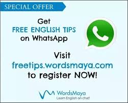 tips class online is there any free online class on whatsapp quora