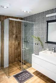 design homes best 25 design homes ideas on home