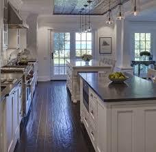 Popular Kitchen Granite Is Still The Most Popular Kitchen Counter Treehugger