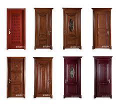 main entrance door design adamhaiqal89 com