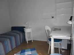 chambre etudiant dijon location de chambre meublée entre particuliers à fontaine les dijon