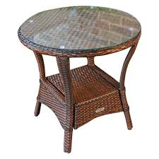 small accent table ls make an impact with texture better homes gardens bhg com