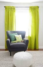 Hemming Tape Curtains 114 Best Curtains Images On Pinterest Curtains Double Curtain