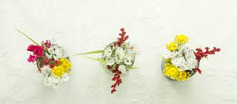 Wildflower Arrangements by Queen Anne U0027s Lace Elegance U2013 Lover Of All Things Queen Anne U0027s Lace