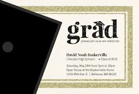 graduation cards graduation quotes archives graduation invitation wording