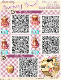 acnl qr code hair pictures on hairstyles animal crossing new leaf cute hairstyles