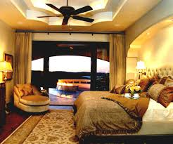 Great Bedroom Designs Modern Bedroom Designs For Decorating Ideas Couples Also