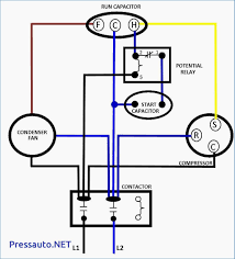 contactor coil wiring diagram 3 wire contactor 2 button switch