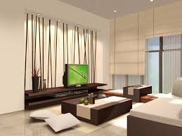 home design and decor living room japanese bedroom design for small space home
