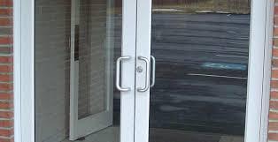 front door glass door amazing exterior door glass exterior door glass inserts the