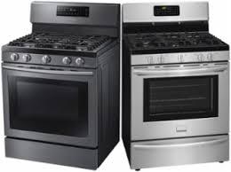 ranges cooktops u0026 ovens best buy