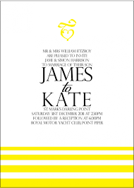 best compilation of wedding invitation wording couple hosting to