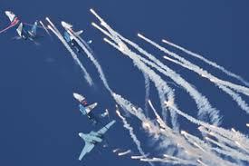 قراءة مابين سطور معرض  تشوهاى للطيران عام 2012 - صفحة 2 Images?q=tbn:ANd9GcTtZw0swIBFIVeri9776OgjyP1Gc5KEfHXJ2zqmUbHwrfwjsYFN