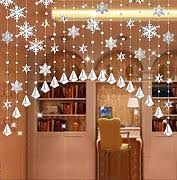 Beads Curtains Online Buy Curtains Beaded Curtains Online Lionshome