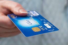 how do unemployment debit cards work