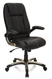 fauteuil de bureau haut hjh office 621600 chaise de bureau fauteuil de direction palatin
