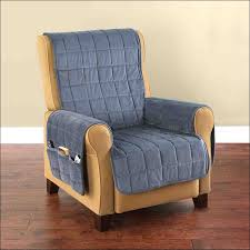 furniture magnificent small recliners slim recliner chair