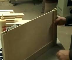 make shaker cabinet doors home depot shaker door bathroom doors home depot cheerful cabinet