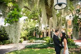 robe mariã e asymã trique the oaks wedding venue 17 images twelve oaks weddings grounds