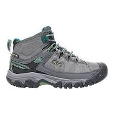 womens walking boots canada s hiking outdoor shoes boots sport chek